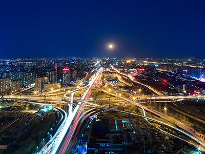 购买香港现成公司指南